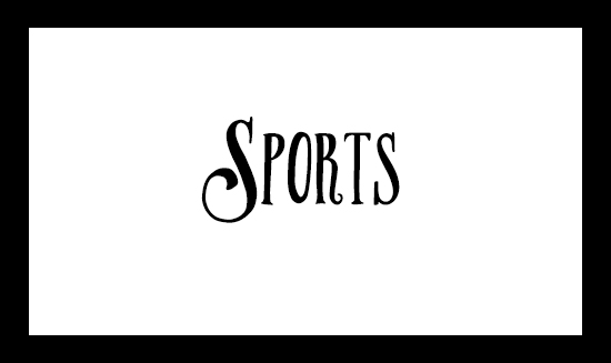 sports-frame-gallery