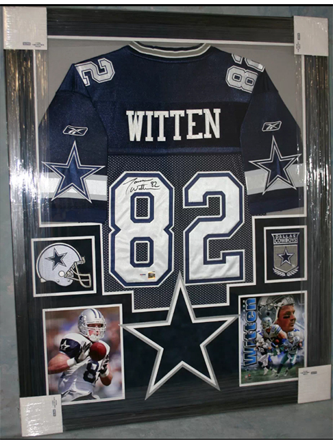 Dallas-Cowboys-framing